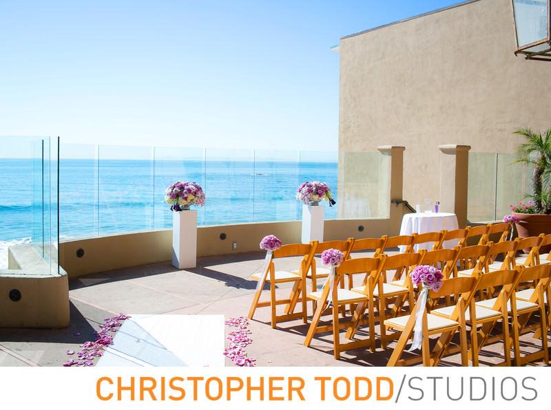 surf-sand-resort-wedding-ceremony