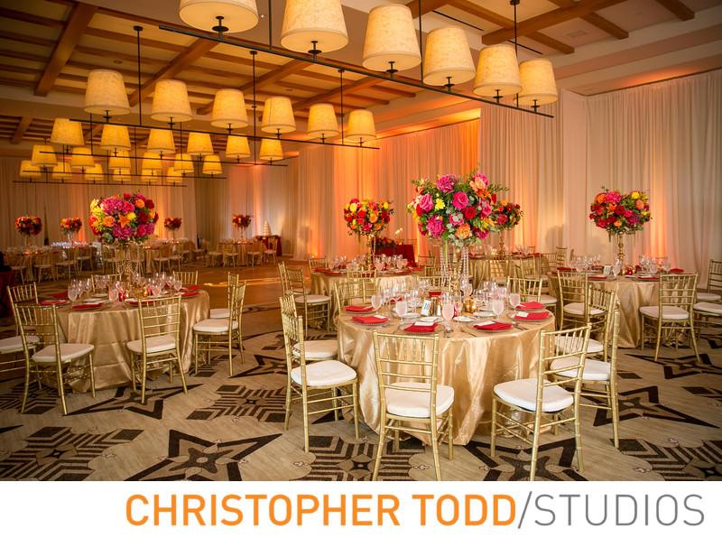 terranea-resort-wedding-christopher-todd-studios