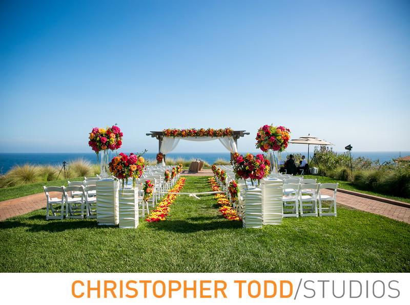 terranea-wedding-ceremony