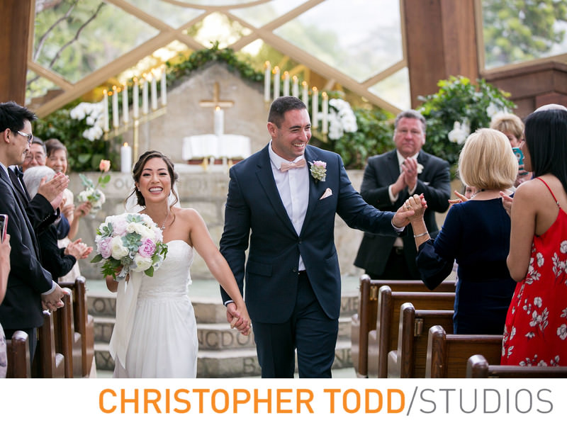wedding-photographers-wayfarers-chapel