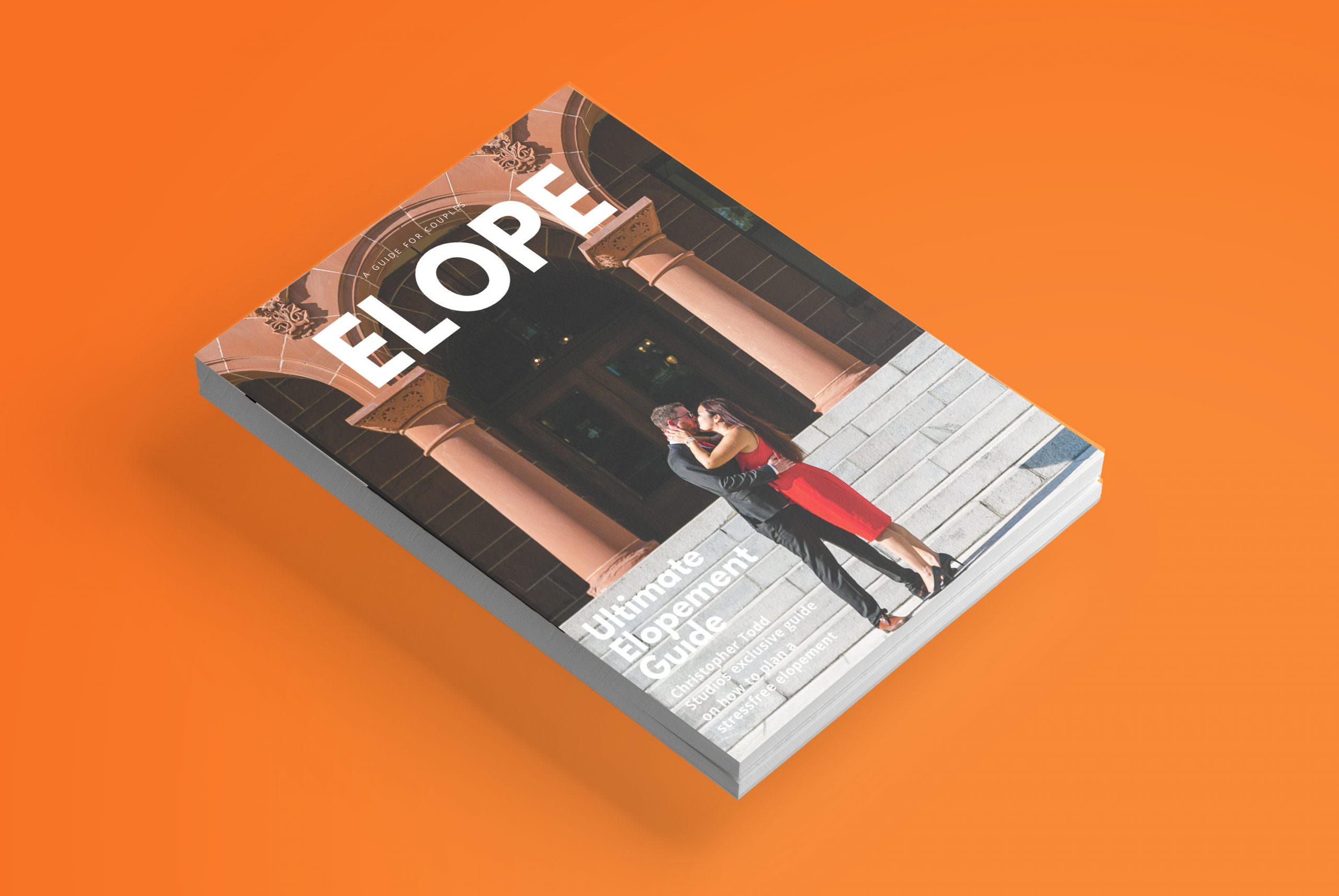 Elopement Magazine-Mockup