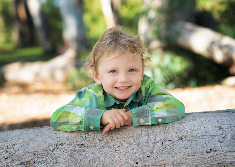 family-portrait-photo-huntington-central-park