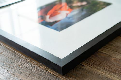 gallery-wall-print