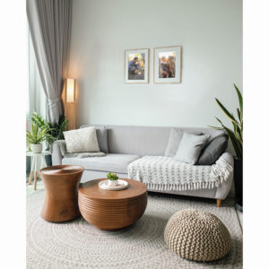 gallery wall print douvle