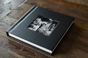 keepsake-album-traditional-AC-Book