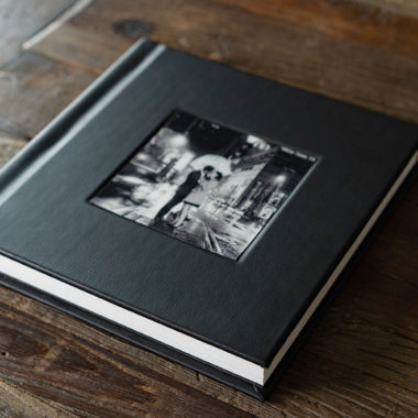 keepsake-album-traditional-AC-Book
