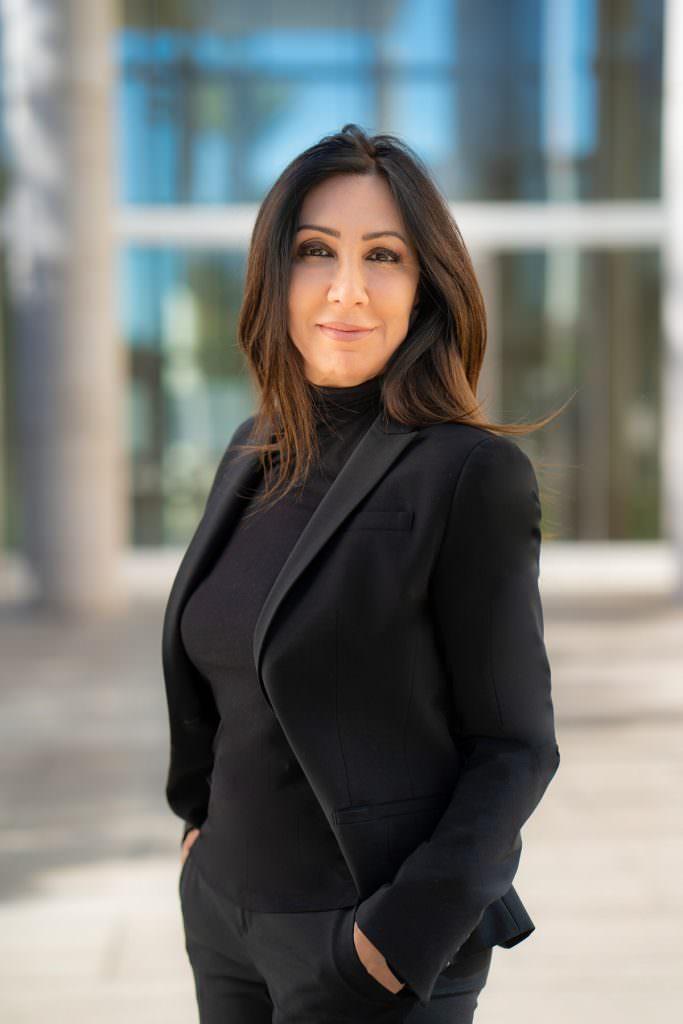 woman-headshot-photographer