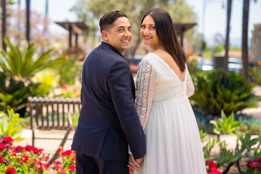 laguna-hills-civil-ceremony
