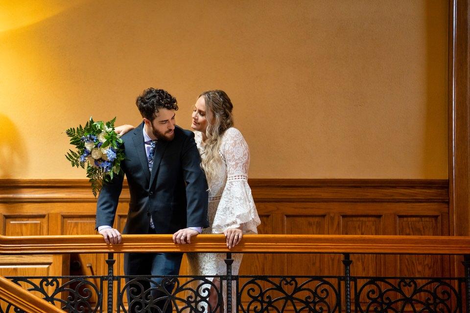 los-angeles-civil-wedding-ceremony