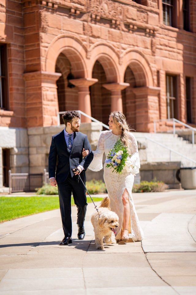 los-angeles-marriage-license-covid-19