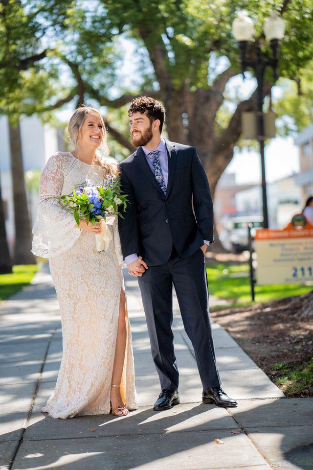 los-angeles-elopement-photographer