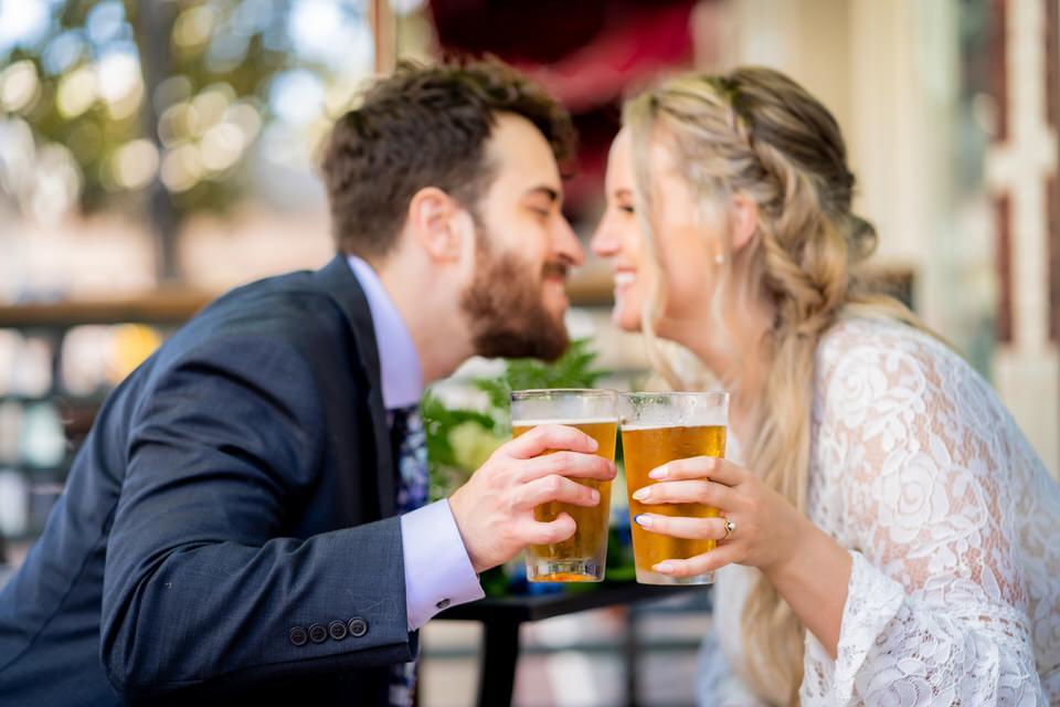 los-angeles-marriage-license-in-person-ceremony