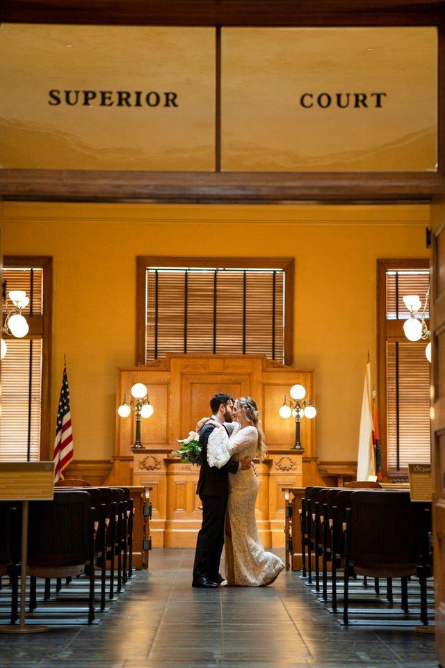 los-angeles-civil-ceremony-in-orange-county