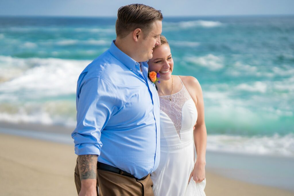 los-angeles-elopement-photos