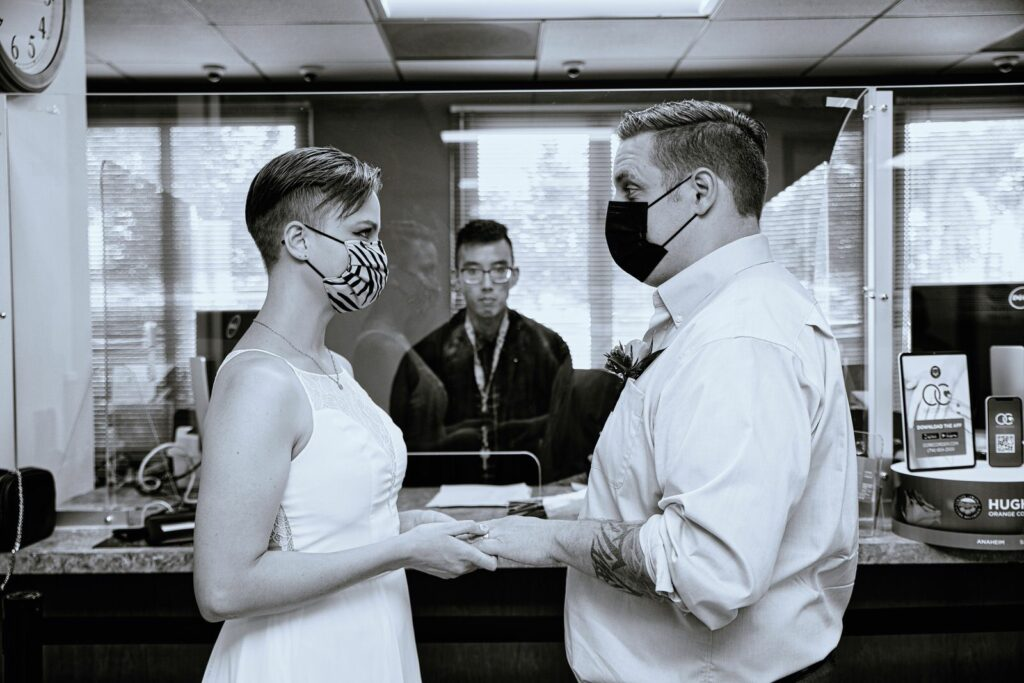 los-angeles-courthouse-wedding-photography