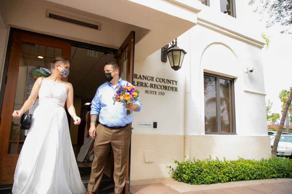 los-angeles-courthouse-wedding